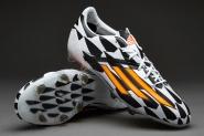 adidas F50 adizero FG World Cup